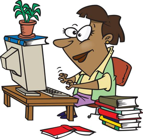 Office English and report writing